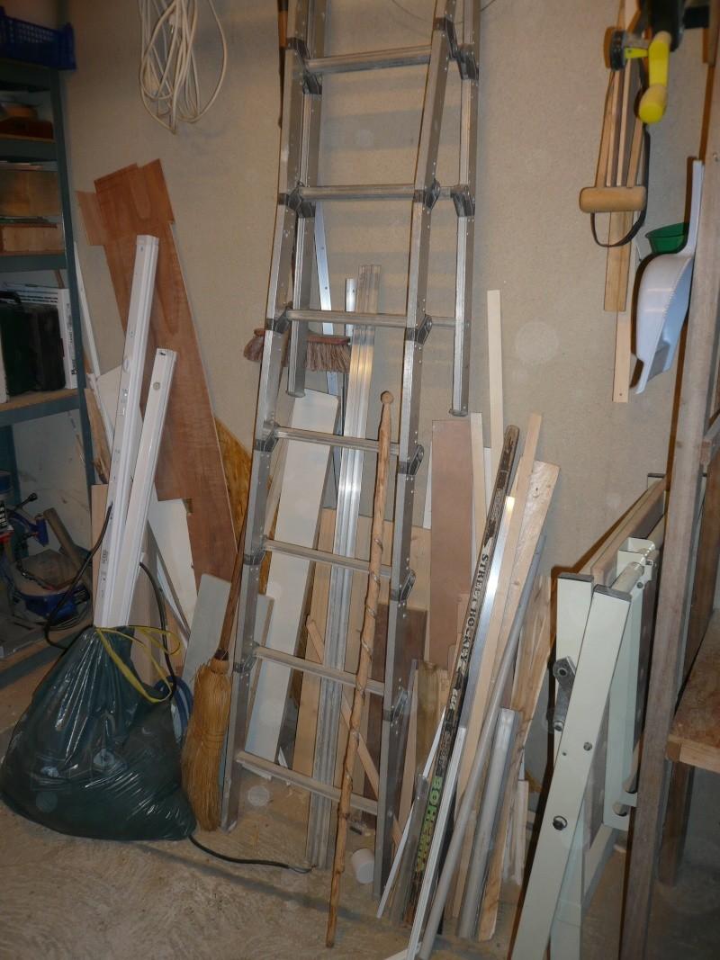 Mon petit atelier P1050520