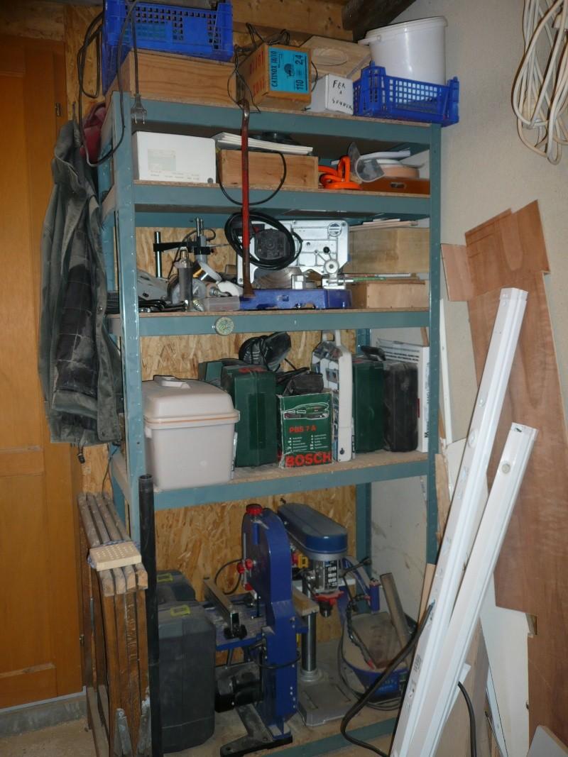Mon petit atelier P1050521