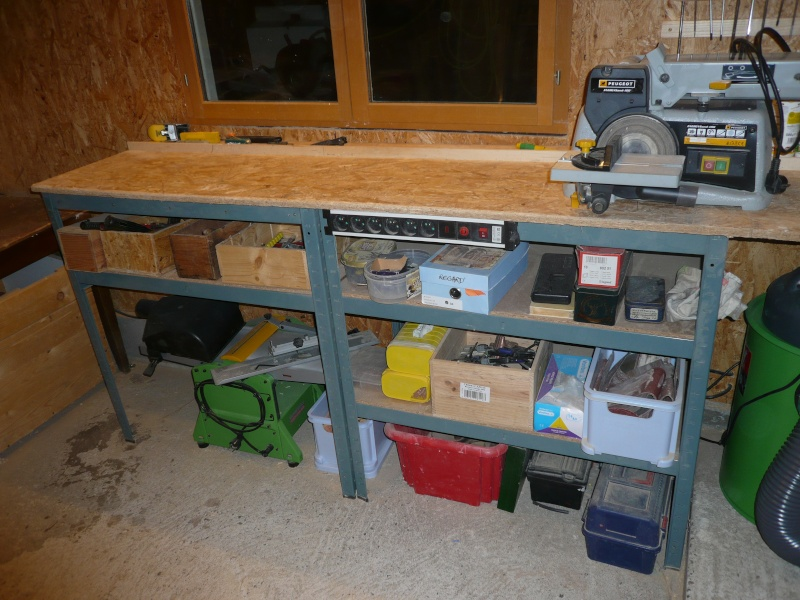 Mon petit atelier P1050526