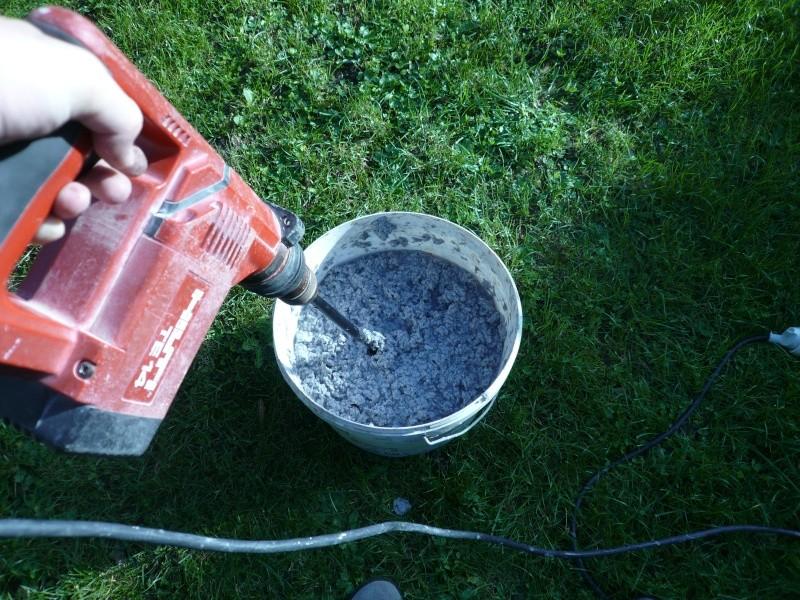 Presse à briquettes P1050629