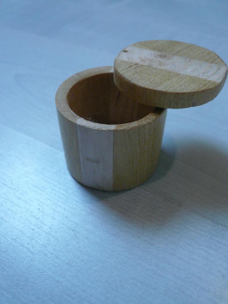 Une petite boite ... P1050723