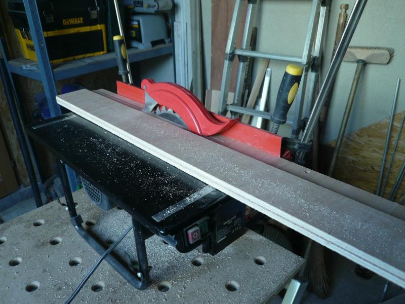 [besoin d'aide] remplacement du plateau d'une scie sur table P1060025