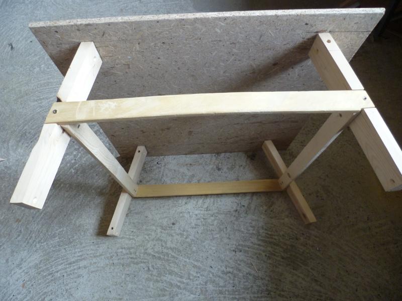 Table de sciage P1060712