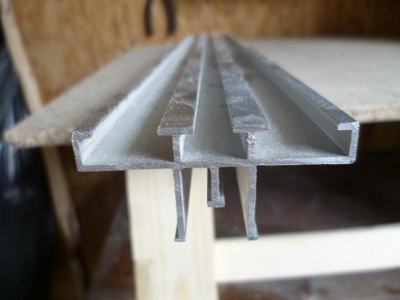 Table de sciage P1060719
