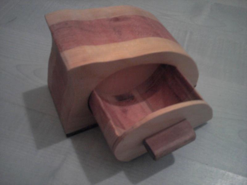 Une petite boite ... Photo033