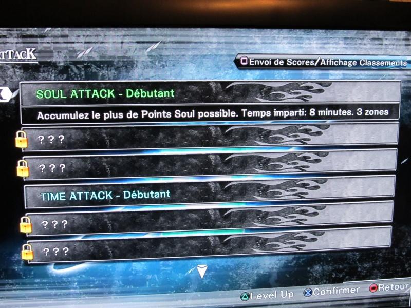 [PS3] Bleach Soul Resurrection Bleach28