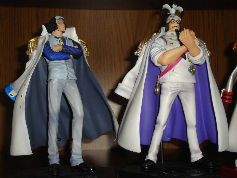 [Collection] Les figurines de manga AIo Dsc01823