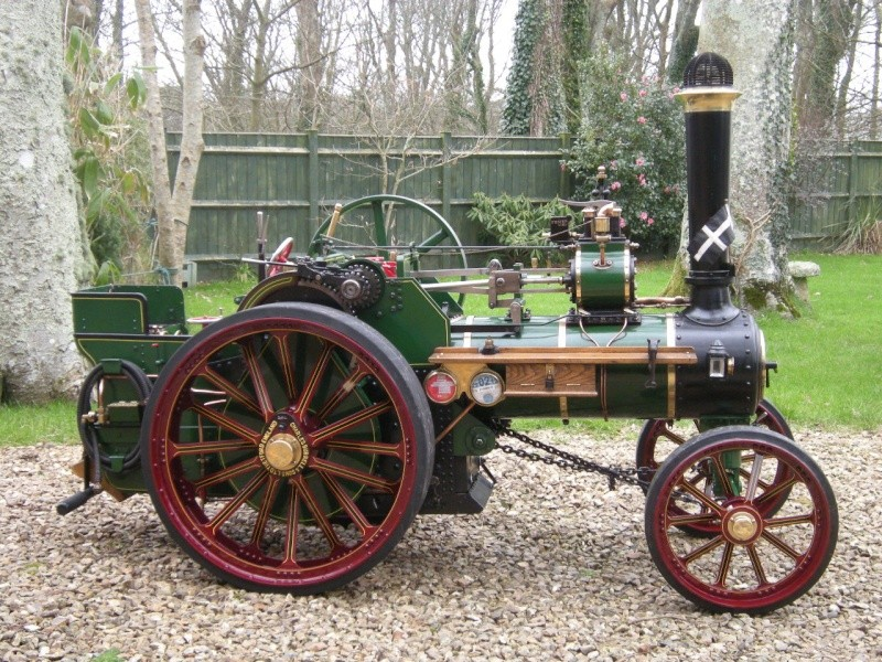 Thetford Works (Cornwall) Dscn2210