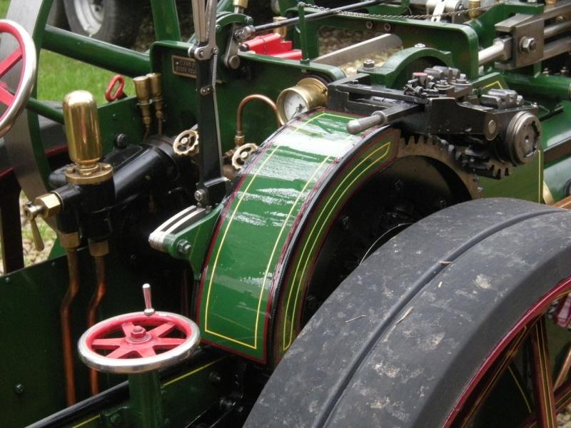 Thetford Works (Cornwall) Dscn2214