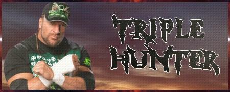 Ace Talent Triple10