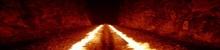 Foro gratis : Rol angel o demonio Camino10