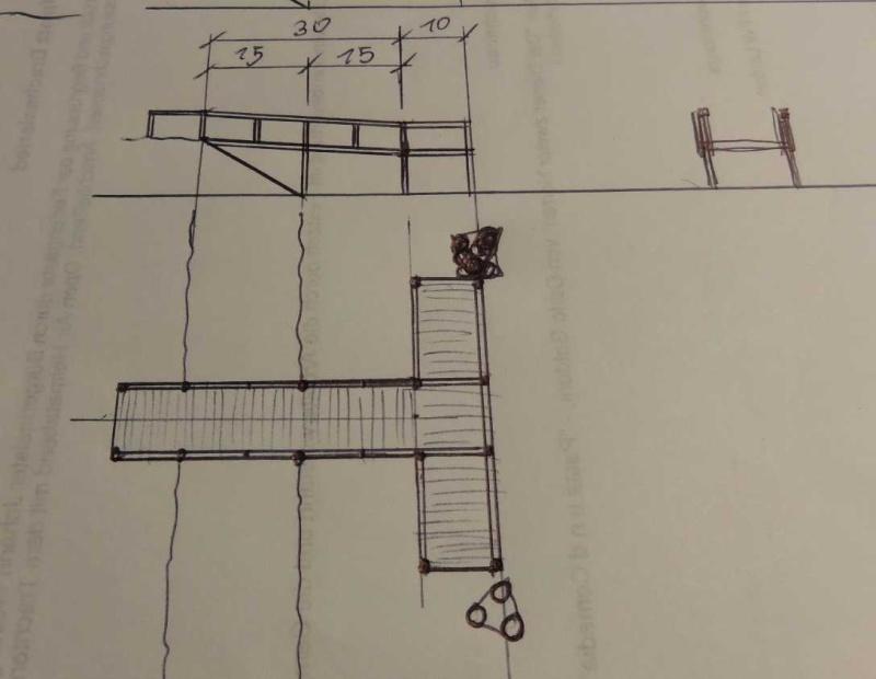 """Diorama """"Luitpold"""" von MB-Modellbau, 1:250 FERTIG - Seite 2 19-ski11"""
