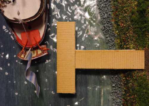 """Diorama """"Luitpold"""" von MB-Modellbau, 1:250 FERTIG - Seite 2 23-von11"""