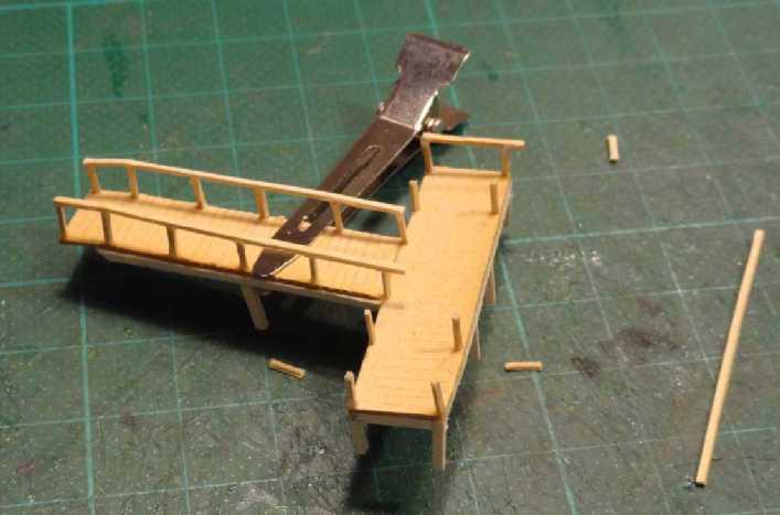 """Diorama """"Luitpold"""" von MB-Modellbau, 1:250 FERTIG - Seite 2 28-gel10"""