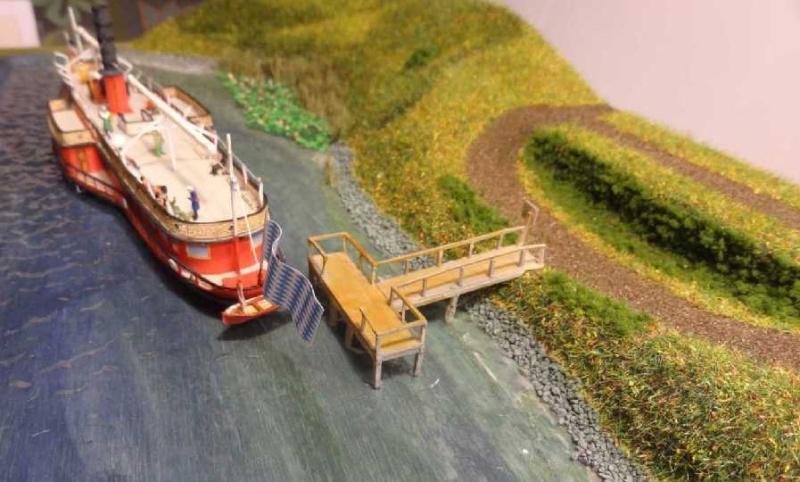 """Diorama """"Luitpold"""" von MB-Modellbau, 1:250 FERTIG - Seite 2 29-sei10"""