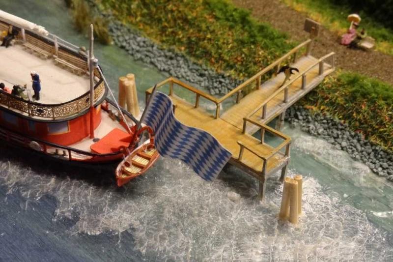 """Diorama """"Luitpold"""" von MB-Modellbau, 1:250 FERTIG - Seite 3 35-dal10"""