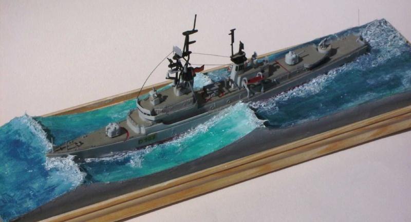 """Diorama """"Luitpold"""" von MB-Modellbau, 1:250 FERTIG - Seite 2 Bild2412"""