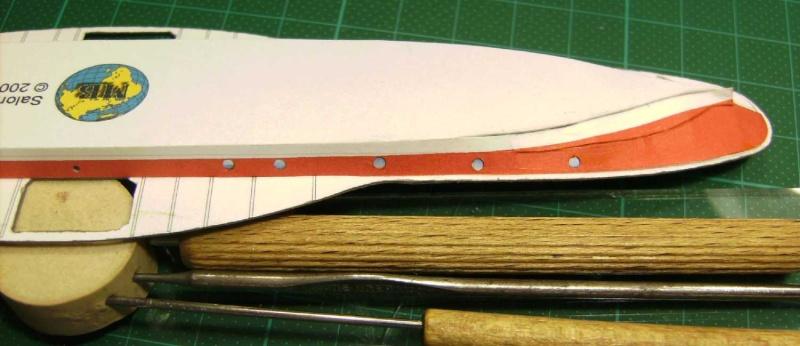 Salondampfer LUITPOLD von MB-Models,1:250 Bild7437