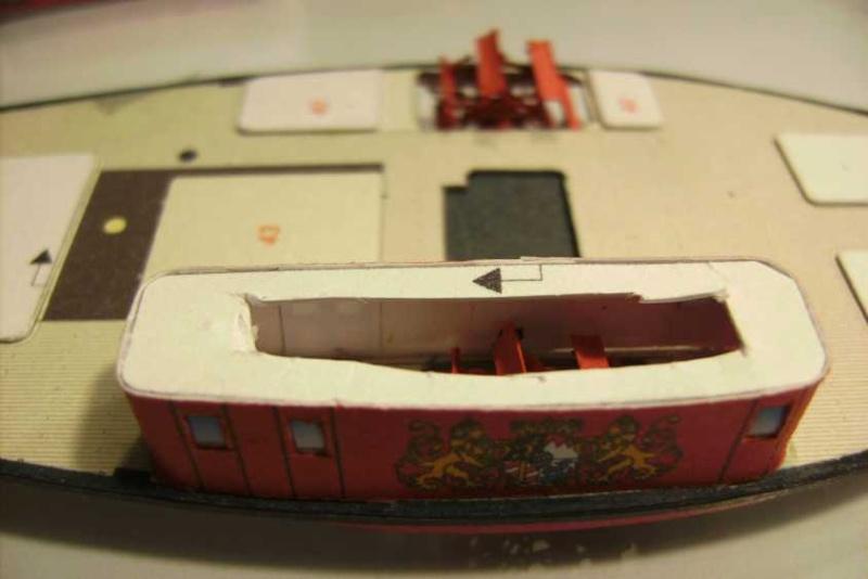 Salondampfer LUITPOLD von MB-Models,1:250 Bild7448