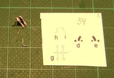 Salondampfer LUITPOLD von MB-Models,1:250 - Seite 2 Bild7462