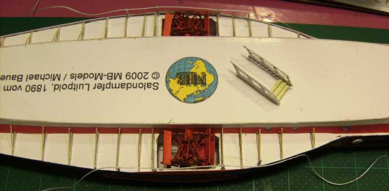 Salondampfer LUITPOLD von MB-Models,1:250 - Seite 2 Bild7463