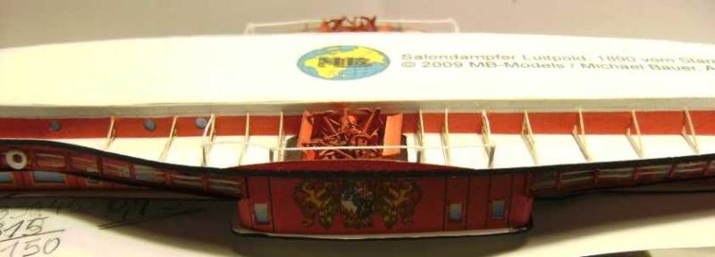 Salondampfer LUITPOLD von MB-Models,1:250 - Seite 2 Bild7464