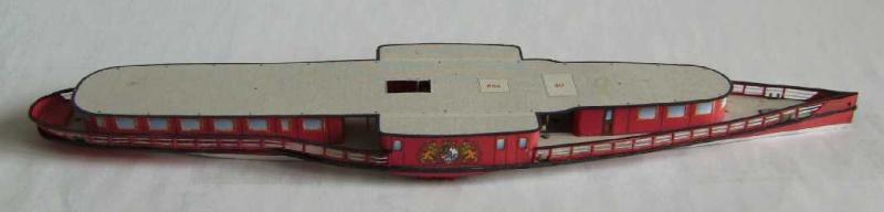 Salondampfer LUITPOLD von MB-Models,1:250 - Seite 2 Bild7465