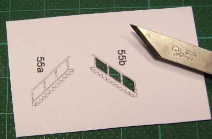 Salondampfer LUITPOLD von MB-Models,1:250 - Seite 2 Bild7466