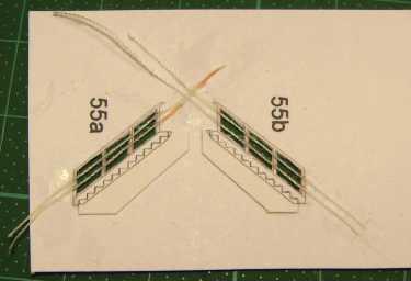 Salondampfer LUITPOLD von MB-Models,1:250 - Seite 2 Bild7467