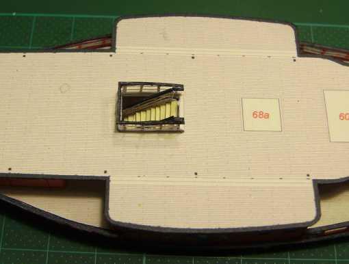 Salondampfer LUITPOLD von MB-Models,1:250 - Seite 2 Bild7470