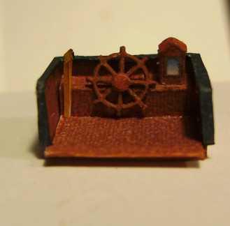 Salondampfer LUITPOLD von MB-Models,1:250 - Seite 2 Bild7510