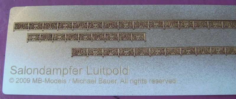 Salondampfer LUITPOLD von MB-Models,1:250 - Seite 2 Bild7511