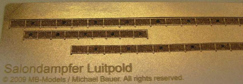 Salondampfer LUITPOLD von MB-Models,1:250 - Seite 2 Bild7512