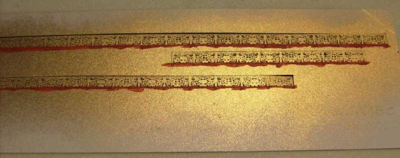Salondampfer LUITPOLD von MB-Models,1:250 - Seite 2 Bild7513