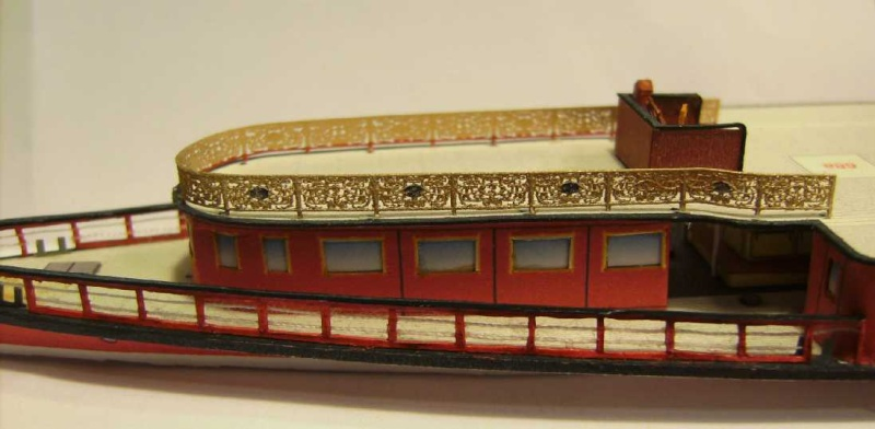 Salondampfer LUITPOLD von MB-Models,1:250 - Seite 2 Bild7514