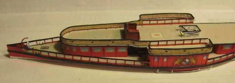 Salondampfer LUITPOLD von MB-Models,1:250 - Seite 2 Bild7518