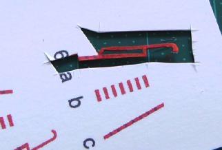 Salondampfer LUITPOLD von MB-Models,1:250 - Seite 2 Bild7530