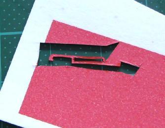 Salondampfer LUITPOLD von MB-Models,1:250 - Seite 2 Bild7531