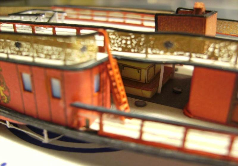 Salondampfer LUITPOLD von MB-Models,1:250 - Seite 2 Bild7532