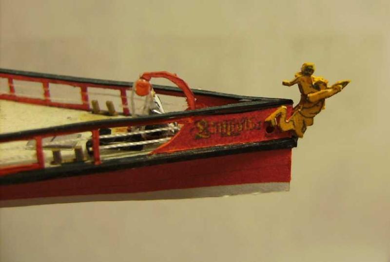 Salondampfer LUITPOLD von MB-Models,1:250 - Seite 2 Bild7537