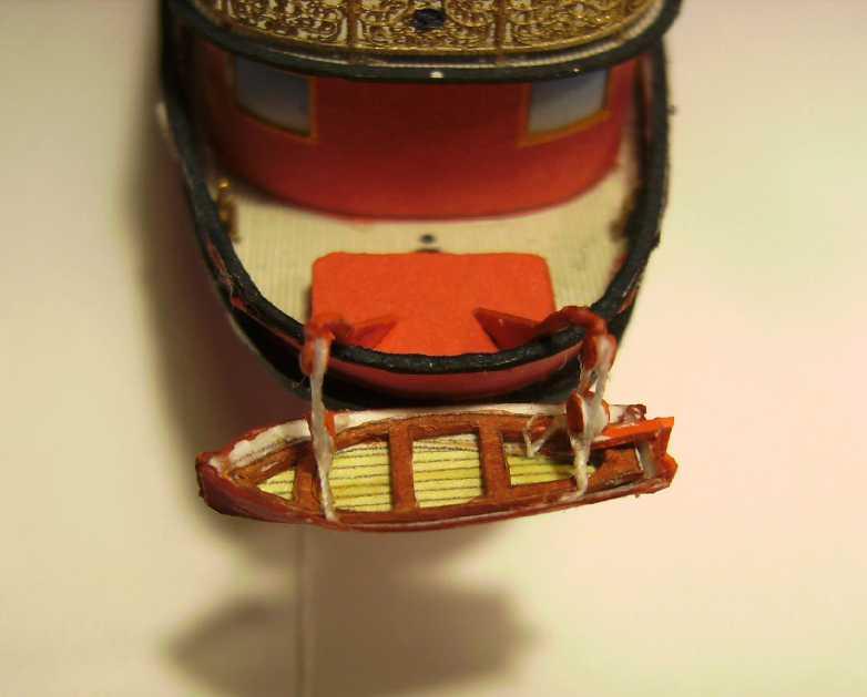 Salondampfer LUITPOLD von MB-Models,1:250 - Seite 2 Bild7538