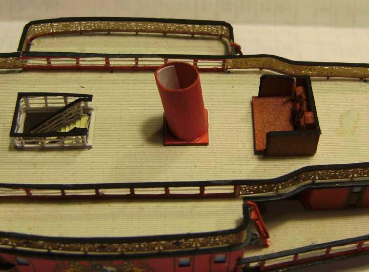 Salondampfer LUITPOLD von MB-Models,1:250 - Seite 2 Bild7541