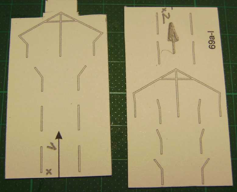 Salondampfer LUITPOLD von MB-Models,1:250 - Seite 2 Bild7542