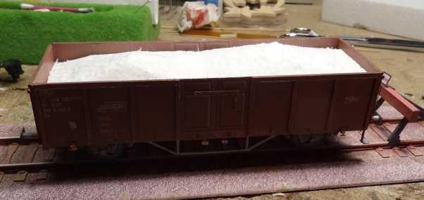 """Offener Bahnwagen, 1.45 von """"Ripper-Works"""" Dsc00240"""