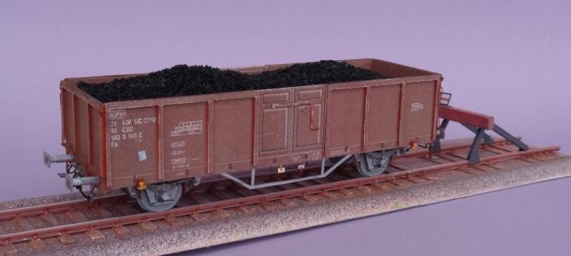 """Offener Bahnwagen, 1.45 von """"Ripper-Works"""" Dsc00242"""