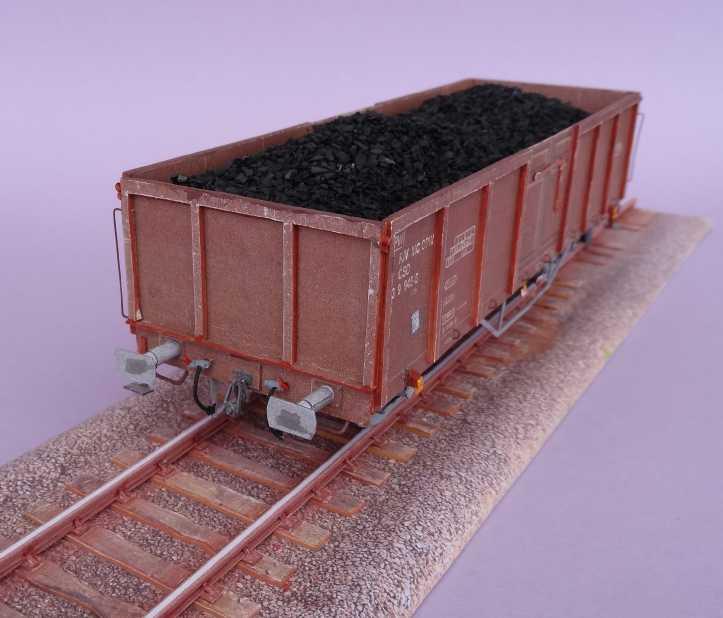 """Offener Bahnwagen, 1.45 von """"Ripper-Works"""" Dsc00243"""