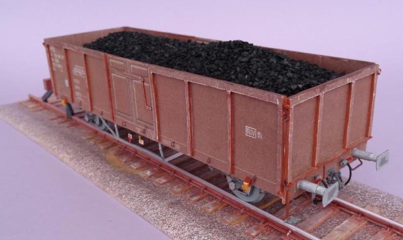 """Offener Bahnwagen, 1.45 von """"Ripper-Works"""" Dsc00244"""
