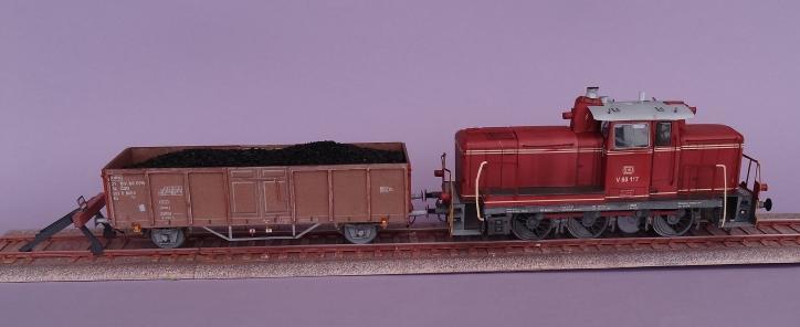 """Offener Bahnwagen, 1.45 von """"Ripper-Works"""" Dsc00310"""