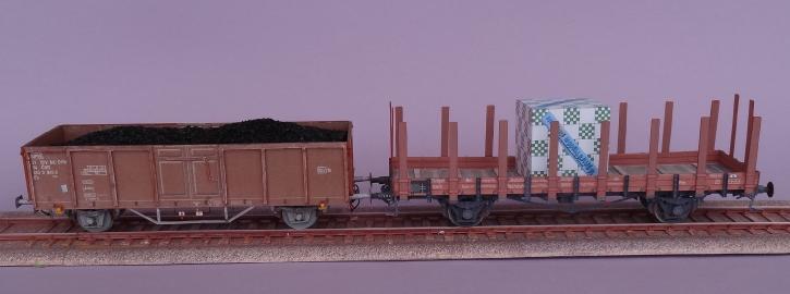 """Offener Bahnwagen, 1.45 von """"Ripper-Works"""" Dsc00311"""