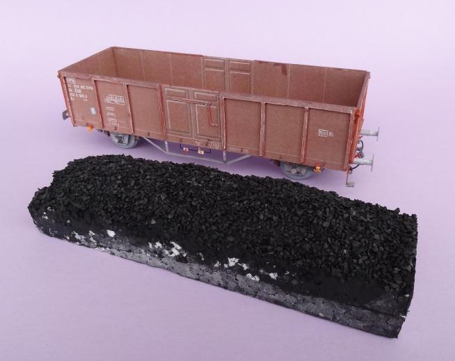 """Offener Bahnwagen, 1.45 von """"Ripper-Works"""" Dsc00312"""